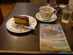 nakatomimoka2013-09-21