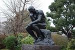 nakatomimoka2014-03-03