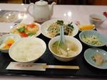 nakatomimoka2014-03-21