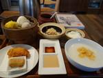 nakatomimoka2015-04-11