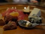 nakatomimoka2017-12-02