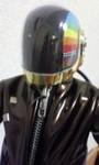 nanako_csr2009-05-09