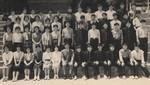murakou1