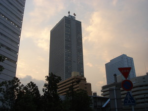 naotokun2008-07-31