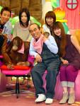 naotokun2011-04-11