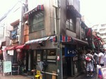 naotokun2012-07-12