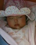 naoumi10122006-04-27