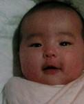 naoumi10122006-05-01