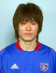 naoyuta2005-01-22