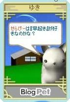 nekomama2005-08-31
