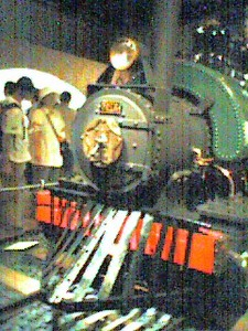 nekomama2007-08-11