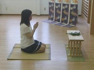 拝礼作法等の紹介動画一覧 - 西野神社 社務日誌