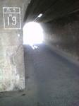 nksn2005-06-07