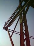 nksn2005-08-29