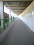nksn2005-11-13