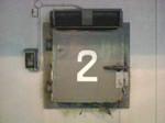 nksn2005-12-08