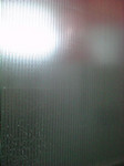 nksn2005-12-18