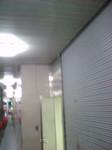 nksn2006-02-22