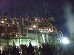 nksn2006-03-01