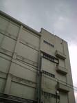 nksn2006-04-01