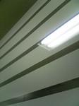 nksn2006-09-14