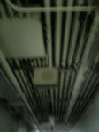 nksn2006-09-26