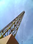 nksn2006-10-17
