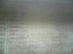nksn2007-01-17