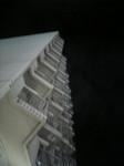 nksn2007-01-20