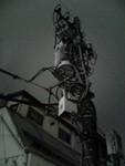 nksn2007-06-03