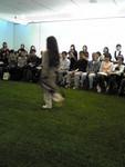 no-con2009-03-04