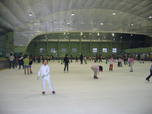 nohachan2006-09-23