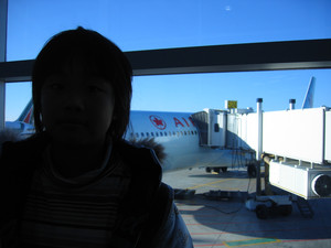 nohachan2007-01-09