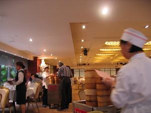 nohachan2008-10-26