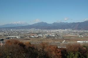 nonaka122007-12-16