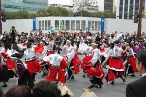 nonaka122011-10-15