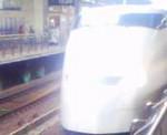 nurikabe-majin2003-08-12