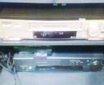 nurikabe-majin2003-11-04