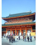 nurikabe-majin2004-01-02