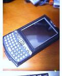 nurikabe-majin2004-01-07