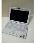 nurikabe-majin2004-01-22
