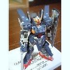nurikabe-majin2004-02-26