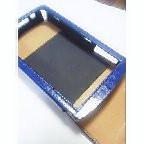 nurikabe-majin2004-04-02