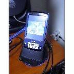 nurikabe-majin2004-04-07