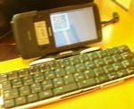 nurikabe-majin2004-09-23