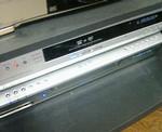 nurikabe-majin2004-10-02
