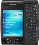 nurikabe-majin2005-10-20