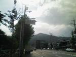 nurikabe-majin2006-08-16