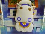 nurikabe-majin2006-10-08