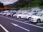 nurikabe-majin2007-08-13